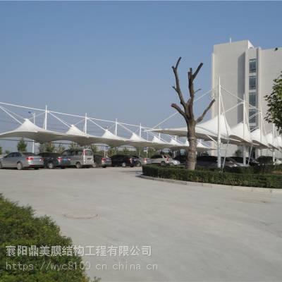 襄阳钢结构 工程安装钢结构,厂房网架施工