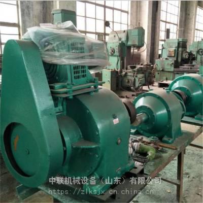 出售WT型锅炉炉排调速器 型号WT-4锅炉无极减速机