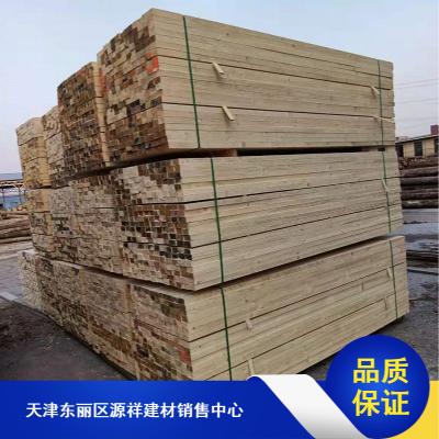 10*10原木_二手园林木方厂家