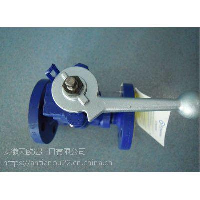 进口***供应LMI电磁计量泵P066-368T1