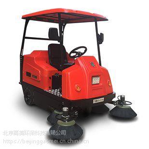 扫地机工业多少钱校区扫地机多少钱工业用自动扫地机多少钱