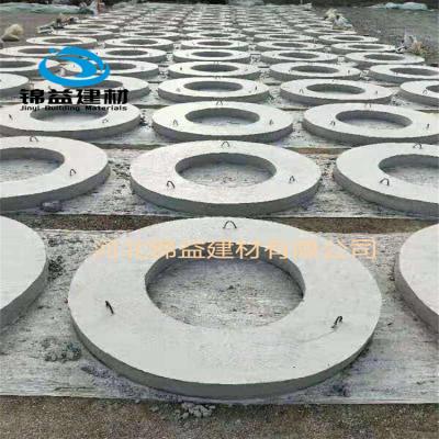 牡丹江爱民钢筋混凝土盖板尺寸混凝土盖板模具价格