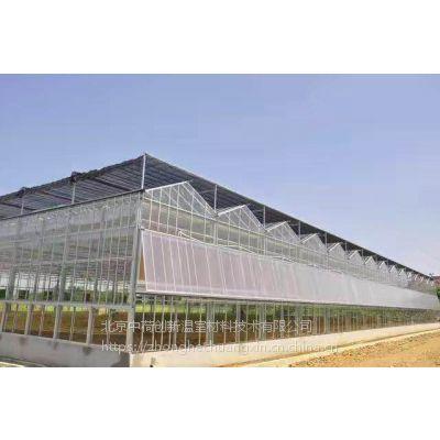圆丝遮阳网调节环境的作用