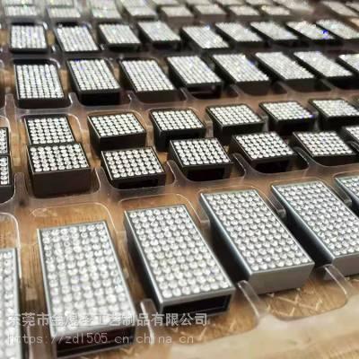 服务于深圳贴钻厂供应商