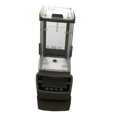 PZ200锌层重量试验装置 电线电缆锌层重量装置 电子天秤