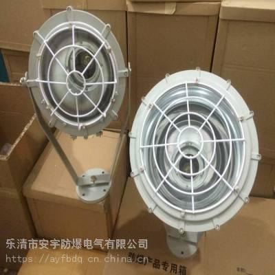防震型投光灯BAT-1000W 220V 金卤灯