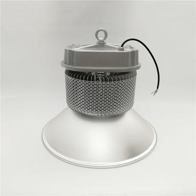 供应300W麒麟类的防水LED工旷灯