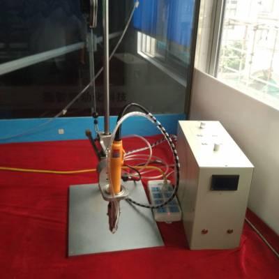 智动化手持式自动螺丝机中山螺丝机厂家