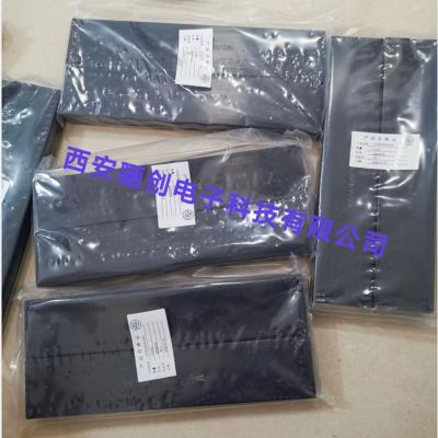 骊创高压低频硅堆2CL350KV-20mA 2CL400KV-20mA欢迎选购