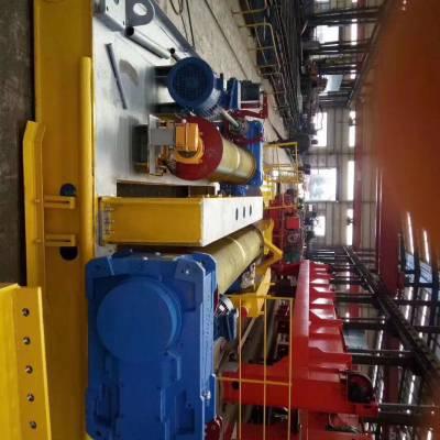 电动单梁抓斗起重机钢材厂20吨龙门吊轻型8吨龙门架价格