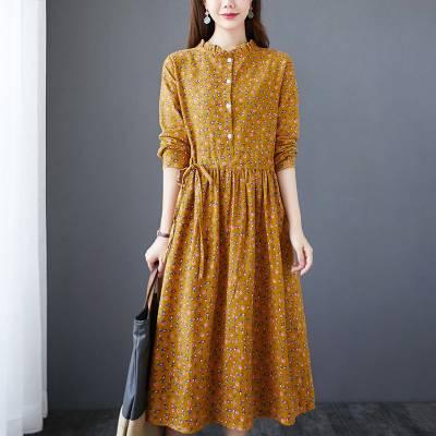 店面***处理铅笔裙地摊暴利新产品 5到10元波西米亚长裙江西上饶便宜衣服