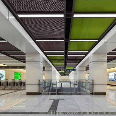 办公室氟碳烤漆铝单板,亚米平台注册 厂家铝单板生产直供