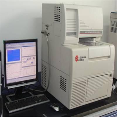 北京六一DYCP-31DN/CN水平电泳槽凝胶蛋白电泳仪电源导线托盘现货