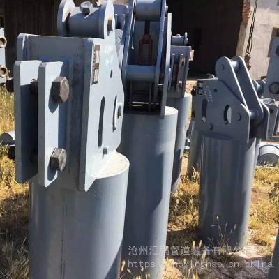 汇鹏管道VS弹簧支吊架 HG/T20644变力弹簧规格型号 VS弹簧支吊架