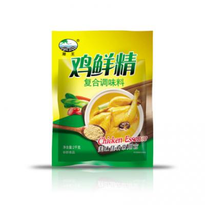 广州辣椒粉批发厂家 诚信服务 广东美味佳食品供应