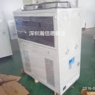 冷气制冷设备 安徽工业冷风机 3万风量冷却设备 生产商