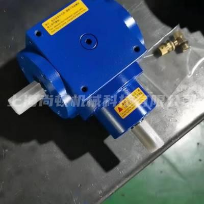 PLF120-L2-40-S2-P2-T洗车机减速机KA127-100-A-W硬齿面减速机