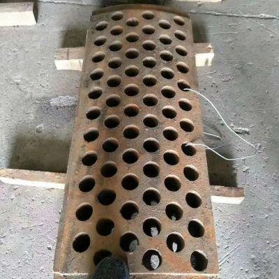 粉碎机筛底,罗网,高锰钢筛底,筛板