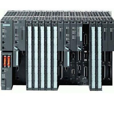 西门子CPU315-2PN/DP模块