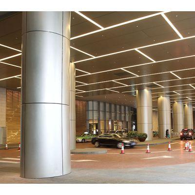 赤峰铝单板-赤峰铝单板厂家-赤峰造型异型铝单板-赤峰铝单板哪里购买