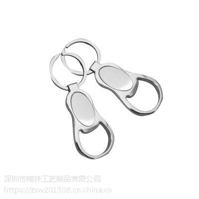 郑州多功能锌合金钥匙扣设计制作/***礼品皮具钥匙扣定做钥匙扣专业生产厂家
