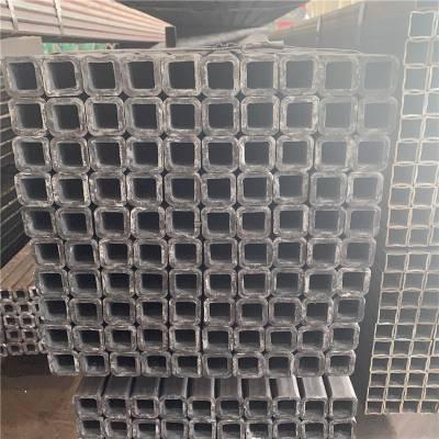 450×250×8~30.0方管Q345Bq355材质方管钢管矩管小口径薄壁方管定制非标钢管