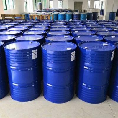 山东二甲基乙酰胺DMAC价格 国标DMAC厂家