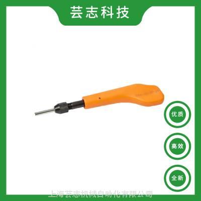 全新原装现货ABB机器人IRB6700***退针器3HAC023963-040 ABB机械手***提取器