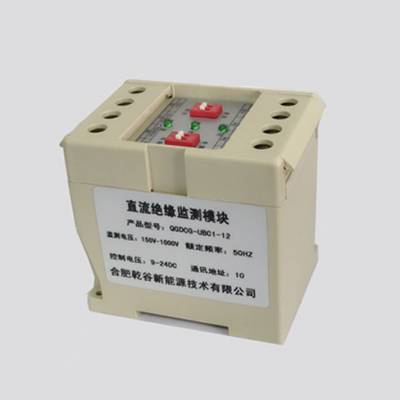 电动汽车充电桩控制主板-江苏充电桩控制主板-合肥乾谷有限公司