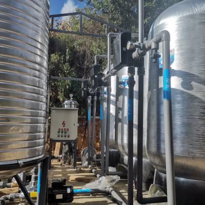大理直饮水设备大理养殖厂水处理设备