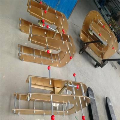 DDQ-1防爆型电热式修补机_多功能皮带修补器市场价格