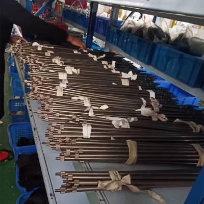 五米便携式瓦斯杖_新型WZ-2型矿用瓦斯杖_煤矿用瓦斯杖生产厂家