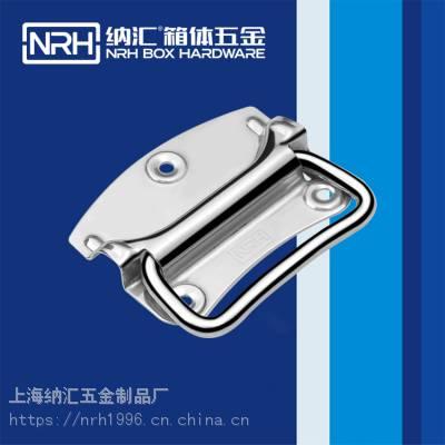 纳汇/NRH 航空箱提手 大号塑料提手 铁提手厂家