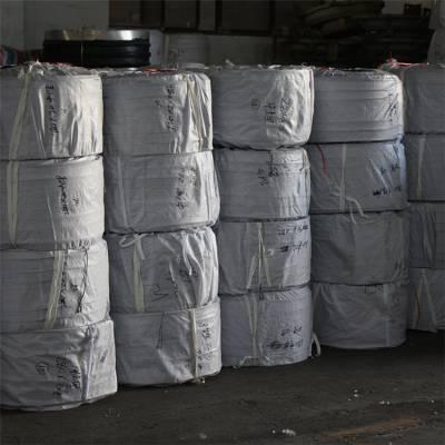 苍梧 平板式止水带 衡水德越 市场价格