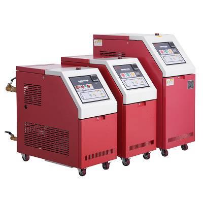 压铸 导热油电加热器 品牌