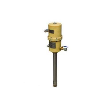 ZBQ27/1.3气动注浆泵 ZBQ气动注浆泵