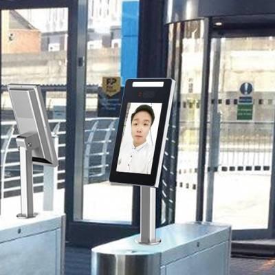 为什么人脸识别系统能被广大用户选择?