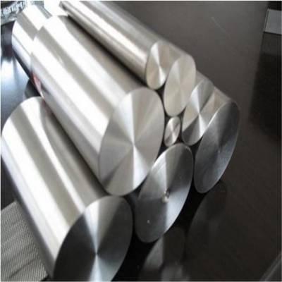 供应1j92铁镍合金 1j92软磁合金 1j92坡莫合金 棒 带 板