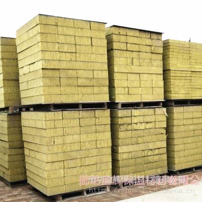 线下厂家生产砂浆<b><b>岩棉</b><b>复合板</b></b> 外墙防火保温<b><b>岩棉</b><b>复合板</b></b> 盈辉机制<b><b>岩棉</b><b>复合板</b></b>