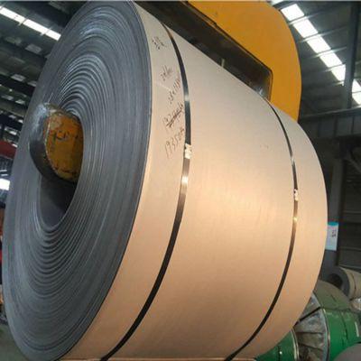 316L不锈钢切割板-316L不锈钢理算价-不锈钢今日价格