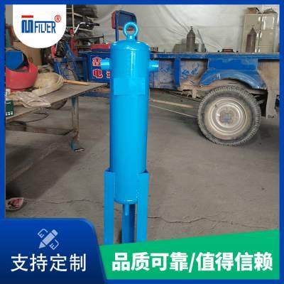 边框油水分离器