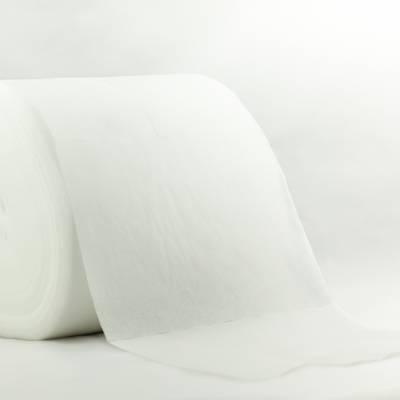 棉柔巾无纺布 60g珍珠纹无纺布 湿巾水刺无纺布