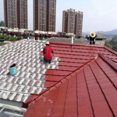 惠州博罗外墙安装施工,惠州龙溪天面防水