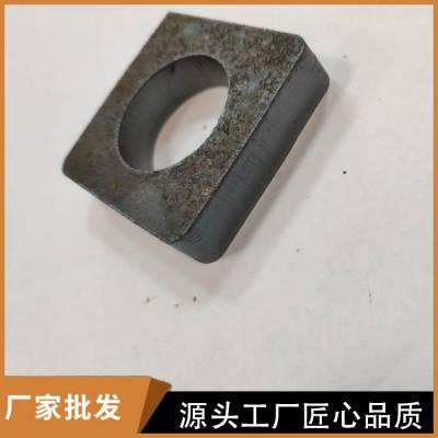 佛山激光切割定制加工 钣金折弯焊接厂家发货种类多规格多