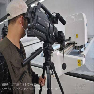 广州品牌形象片制作 从化企业宣传片拍摄 本地视频制作公司
