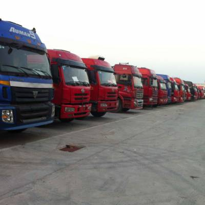 赣丰供应链 武汉到固原快捷货运物流 到宁夏全境往返