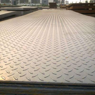 日本进口不锈钢钢板-进口304花纹板价格-花纹板***报价-304花纹板的规格尺寸
