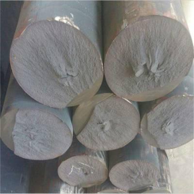 供应QT800-2球墨铸铁圆棒QT800-2铸铁铁块QT800-2板圆钢板铸件