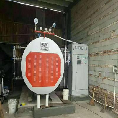 0.3电锅炉耗电量216千瓦 永兴锅炉制造电蒸汽锅炉