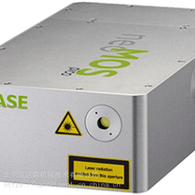 德国neoLASE工业激光器系统、工业超短脉冲激光器、飞秒激光器***